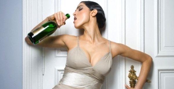 Кодирование от алкоголизма саратовская область