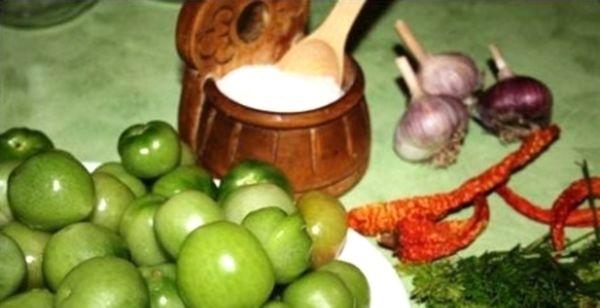 Приготовление блюд с тыквой в мультиварке