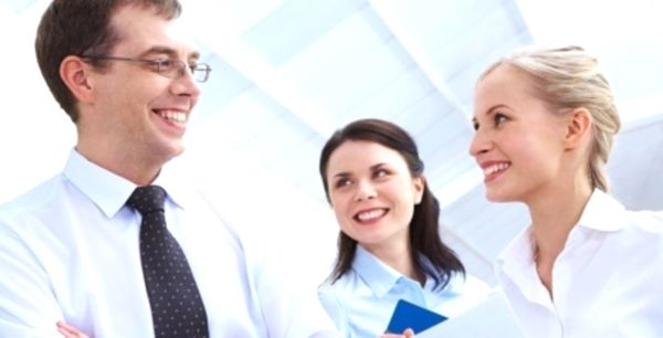 этика деловых отношений реферат скачать
