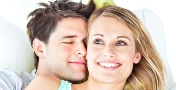 как не влюбиться в знакомого