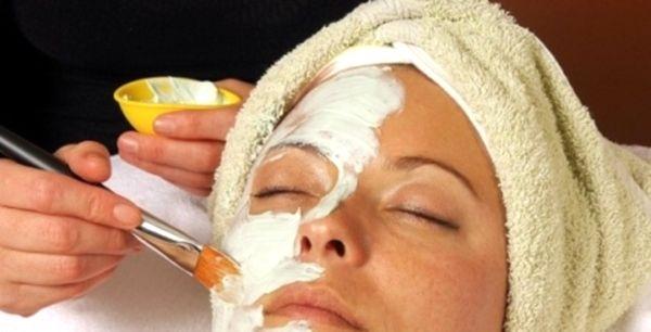 Пигментные пятна на лице причины лечение