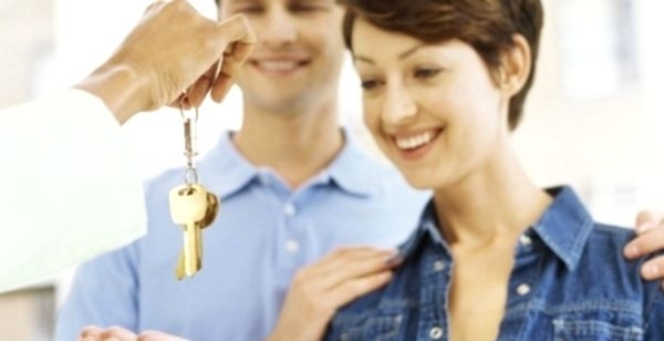 Как молодой семье получить жилье