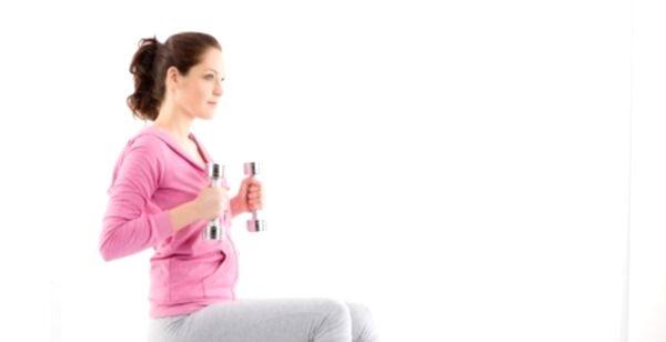 Худеем с мариной корпан экспресс похудение за 15 минут