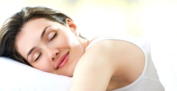 Что делать если мужчина храпит во сне