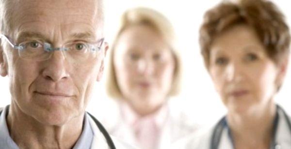 лекарство здоровье от суставов