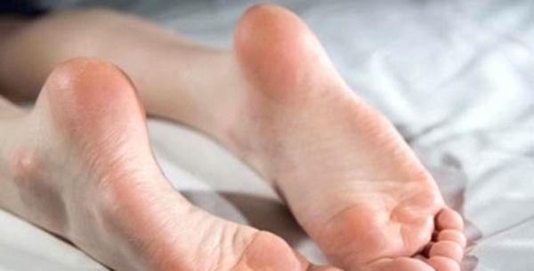 Отзывы об аппаратах для лечения простатита