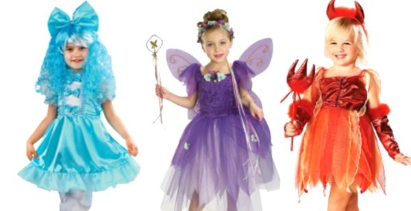 Костюм на новый год для девочки своими руками конфетка