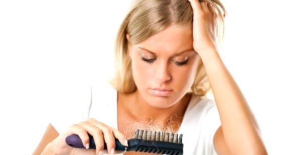 Маска для волос лонда visible repair отзывы