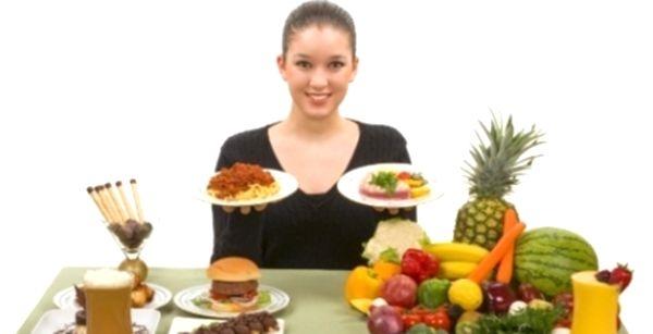 продукты содержащие статины таблица