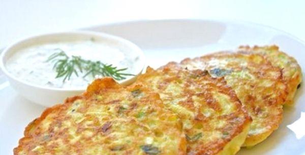 рецепт кабачки с картофелем в духовке рецепт с фото