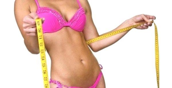 Безопасный способ похудения