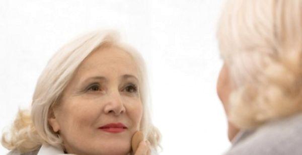 Уход за кожей в 50 лет в домашних условиях