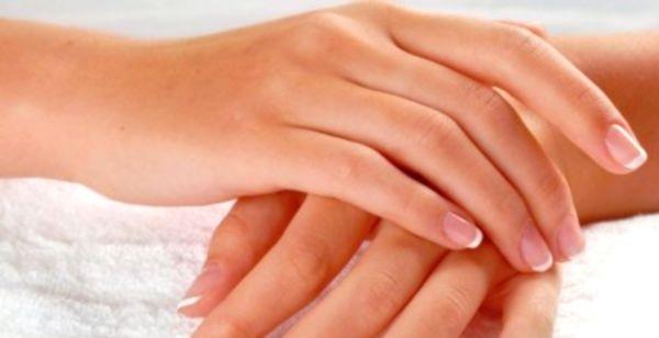 Коагулограмма из пальца или из вены