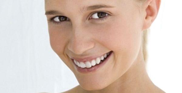 Народное средство избавления волос лице