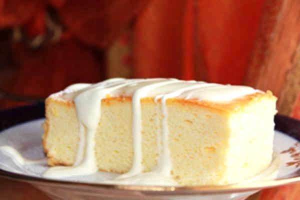 3 простых рецепта творожной запеканки с манкой в духовке