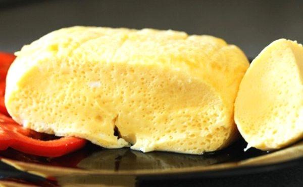 Перепелиные яйца правильно варить
