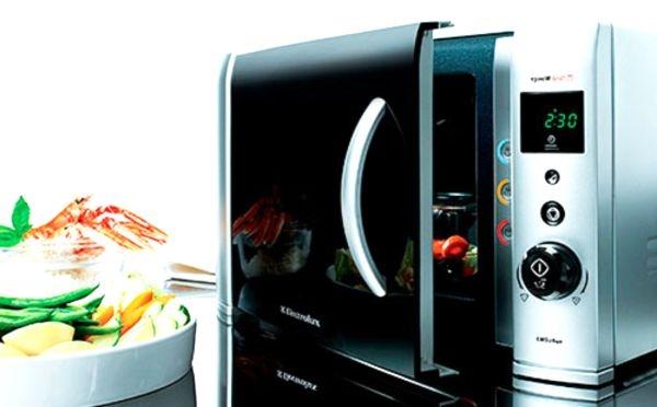 Как приготовить пельмени в микроволновке — простые и оригинальные рецепты
