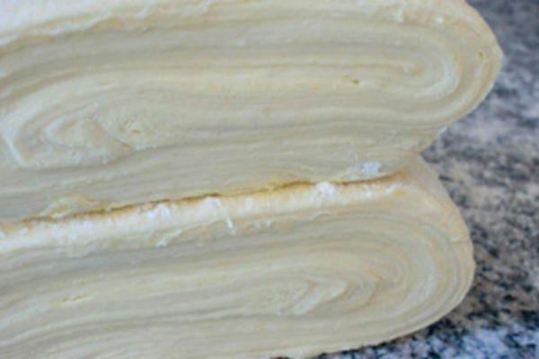 Говядина с овощами в духовке рецепты с фото пошагово