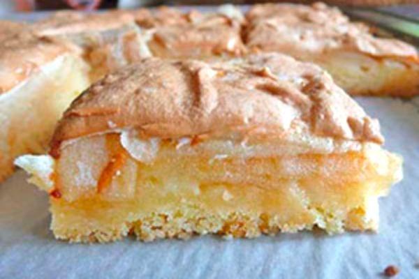 рецепт шарлотки с яблоками а мультиварке филипс
