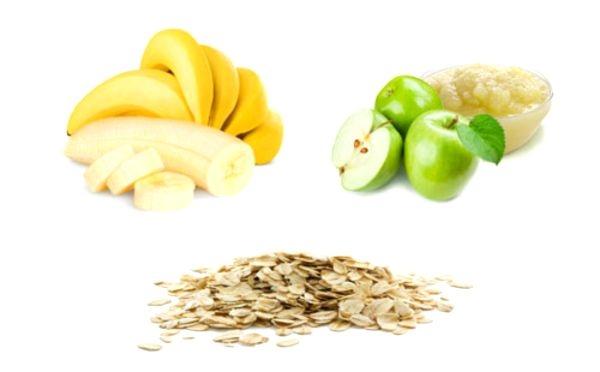 рецепт шарлотки с яблоками без яиц в духовке