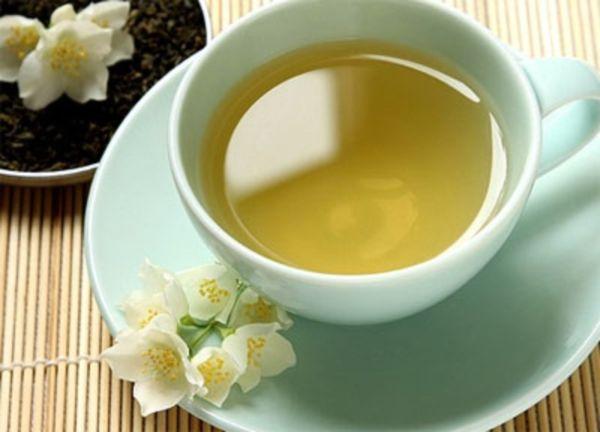 Как правильно заваривать чай с липой