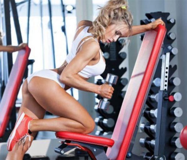 Термогеники. Лучшие жиросжигатели термогеники для женщин. Как работают жиросжигатели термогеники