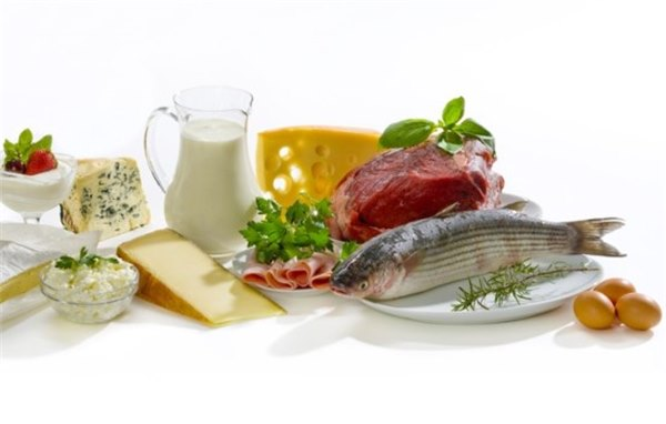 Белковое меню на неделю для похудения: общие принципы. Секреты построения белкового меню для похудения, преимущества и недостатки