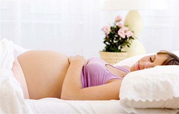 Вижу во сне себя беременной к чему это 56