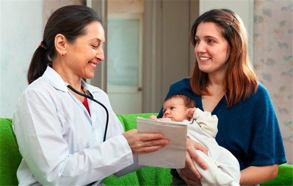 Почему беременным нельзя флюорографию 72