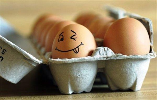 Можно ли пить сырые яйца: в чём польза продукта для здоровья. Можно ли пить сырые яйца: плюсы и минусы процедуры