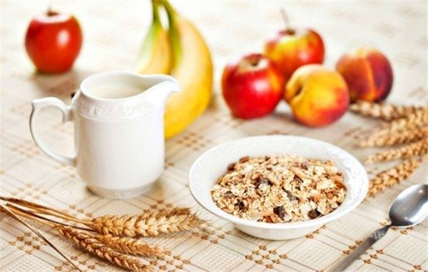 Очищающая диета на 7 дней: польза детокс питания, важные моменты. Самые популярные очищающие диеты на 7 дней, меню