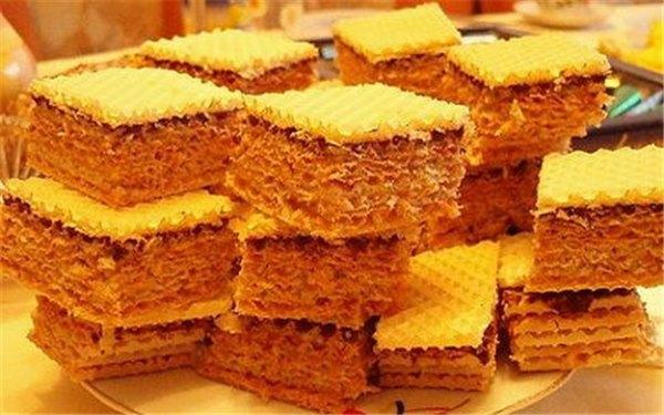 вафельные картинки для тортов купить киев