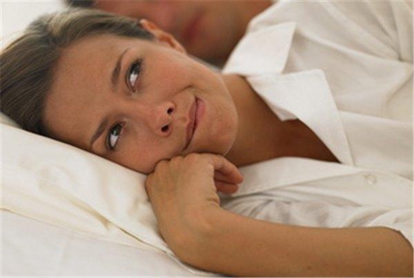 Вагинит симптомы причины диагностика лечение  Здоровье