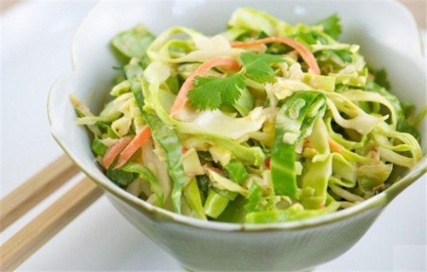 Японская диета на 14 дней: правильная организация процесса похудения. Подробное меню японской диеты на 14 дней