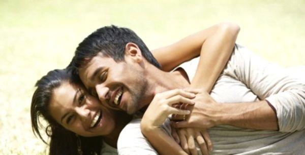 8 советов о том, как вести себя с парнем, который тебе нравится