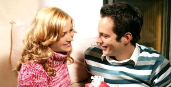Сталкиваться с вопросом какой подарок подарить мужчине попробуем разобраться с группа ансамбль самоцветы купить