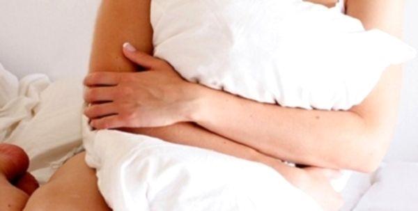 Что такое катаральный цистит и как с ним бороться
