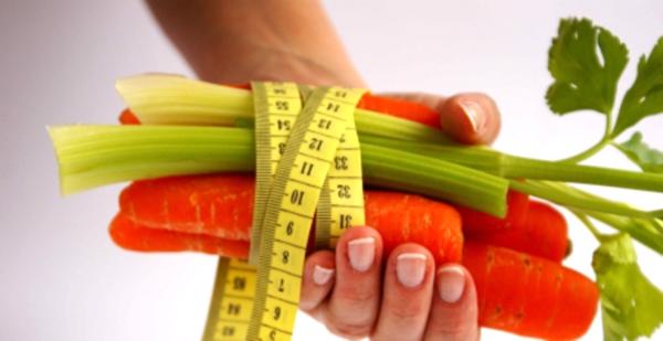как быстро можно похудеть занимаясь бегом
