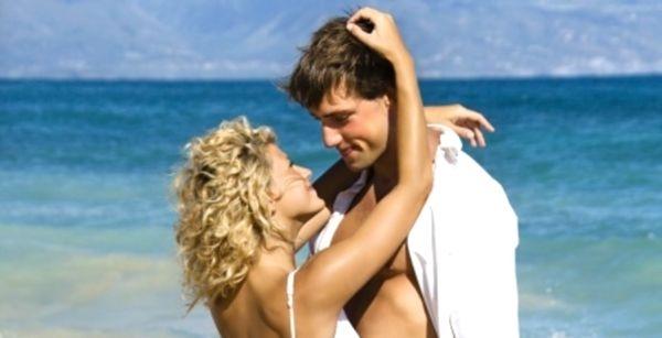 Как сделать чтобы мужчина полюбил