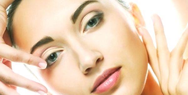 Чистка лица в салоне (плюсы и минусы)