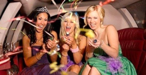 Конкурсы для вечеринок эротические