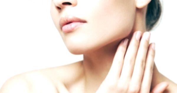 методы борьбы с запахом изо рта