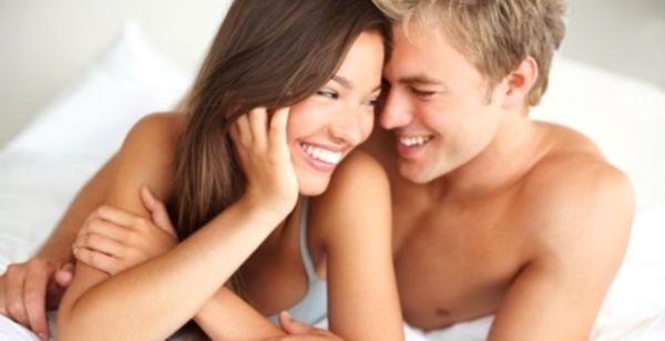 Как испытать оргазм прямо сейчас