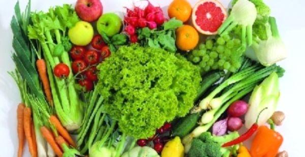 Эффективные диеты для похудения для подростков