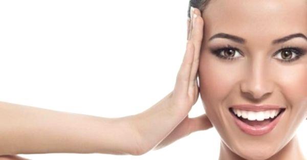 перекись водорода от неприятного запаха изо рта