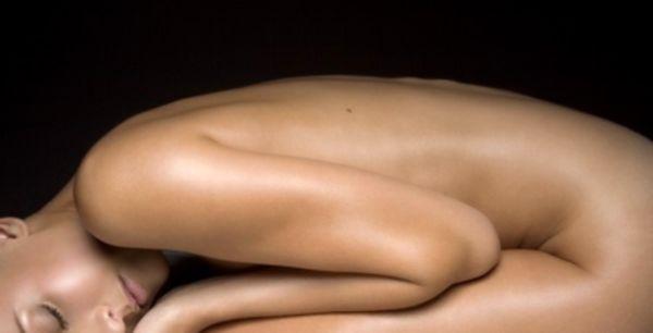 Трещинки после вагинального секса