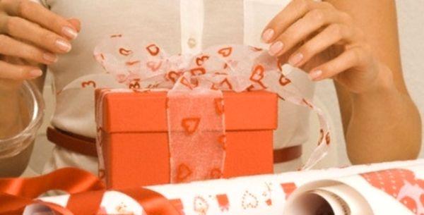 Что подарить парню на день рождения - 30 идей
