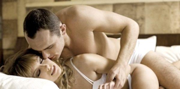 Все тонкости подготовки к анальному сексу