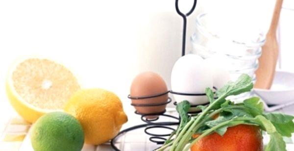 Капустная диета - отзывы похудевших с фото до и после