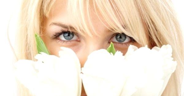 лечение аллергии углем активированным